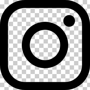 Computer-Icons-Logo, Instagram-Logo, Instagram-Logo PNG Clipart