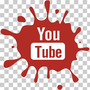 Youtube, Youtube, Sie Tube-Logo PNG Clipart
