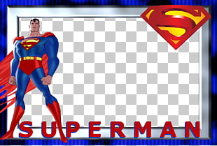 Superman, Clark Kent Batman Superman Logo Partei, Superman s PNG Clipart