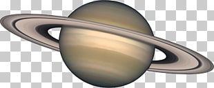 Saturn Illustration, Saturn Planetensystem Uranus, Jupiter PNG Clipart