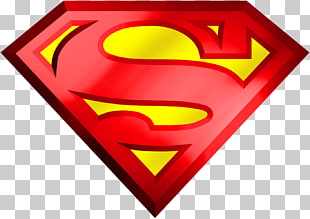 Superman-Logo, Clark Kent Batman Superman-Logo, Superman-Logo PNG Clipart