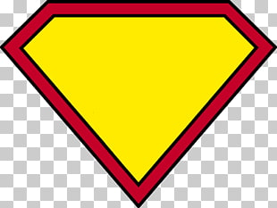 Superman-Logo, Superman-Logo, Superman PNG Clipart