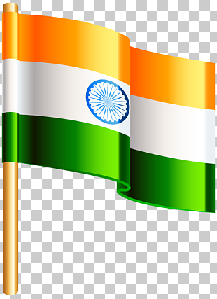Flagge von Indien, Indien Flagge, Flagge von Indien PNG Clipart