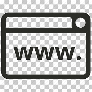 World Wide Web, Webentwicklung Computersymbole Favicon Website Suchmaschinenoptimierung, WWW, Web, Site-Internet-Symbol PNG Clipart