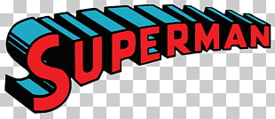 Superman Logo, Superman Diana Prinz grüne Laterne Batman Comics, Superman Logo PNG Clipart