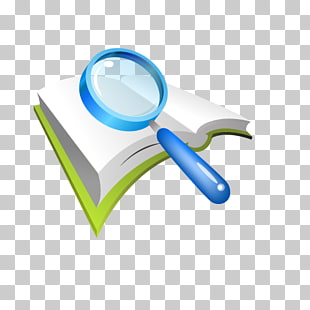 forschung lupe proyecto de investigacixf3n, lupe buch PNG Clipart