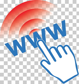 Hand Illustration, Web-Entwicklung digitales Marketing Web-Design Website statische Webseite, Website Svg frei PNG Clipart