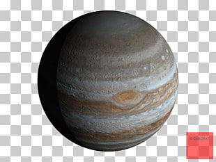 Jupiter Illustration, Jupiter Planet Neptun, Jupiter Hintergrund PNG Clipart