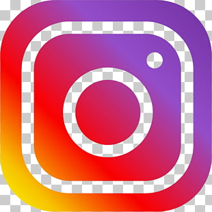 Logo-Computer-Icons, Instagram-Logo, Instagram-Logo PNG Clipart