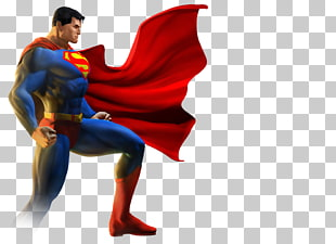 Clark Kent Superman Logo, Superman s PNG Clipart