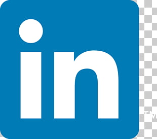 in logo, linkedin diduco ab icon, linkedin PNG Clipart