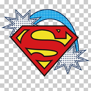 DC-Superman-Logo, Clark Batman Superman-Logo, Superman-Logo PNG Clipart