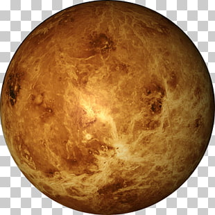 Planet Illustration, Erde Venus Planet Neptune Weltraumwissenschaft, Planet Mars PNG Clipart
