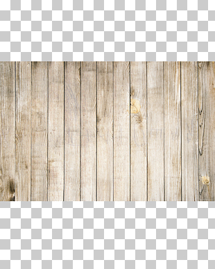 Papier Holz Dxe9coration Wand, Holzboden, braune Holzpalette PNG Clipart