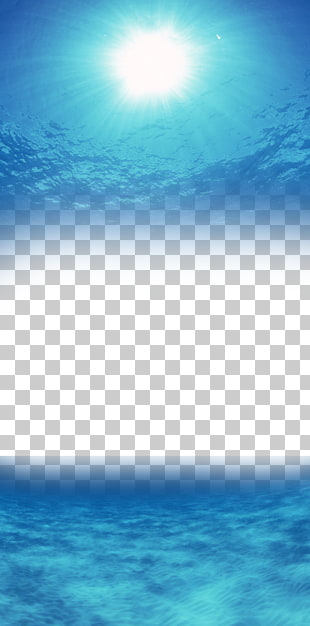Lichtreflexion, Halo-Meer PNG Clipart