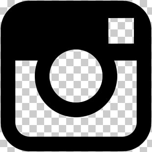 Computer Symbole Symbol YouTube, Instagram-Logo PNG Clipart