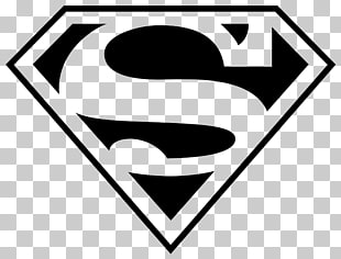 Superman Logo Illustration, Clark Batman Superman Logo Superhelden, Superman Logo PNG Clipart