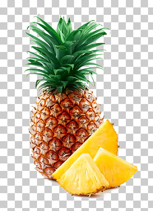 Saft Smoothie Ananas Obstkonserven, Ananas Obst Ananas, Orangen Ananas Obst PNG Clipart