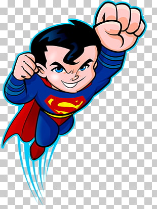 superman, superman jor-el lara clark kent krypton, superman PNG Clipart